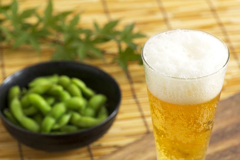 父の日にオススメのビール・発泡酒