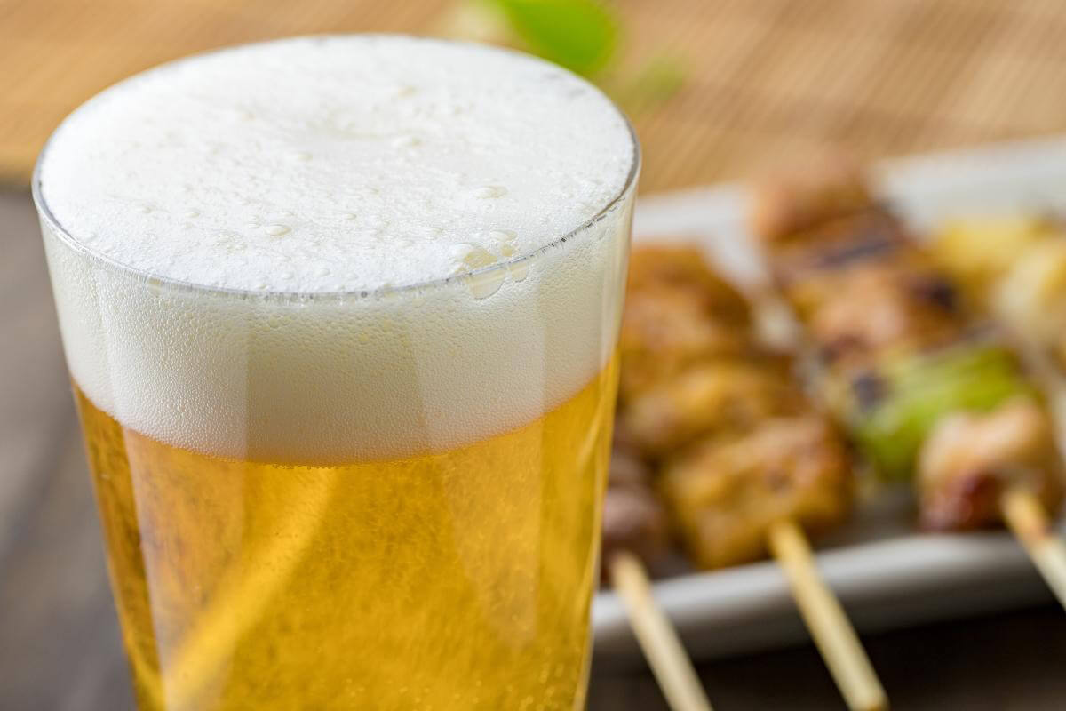 【父の日ギフト】ビール