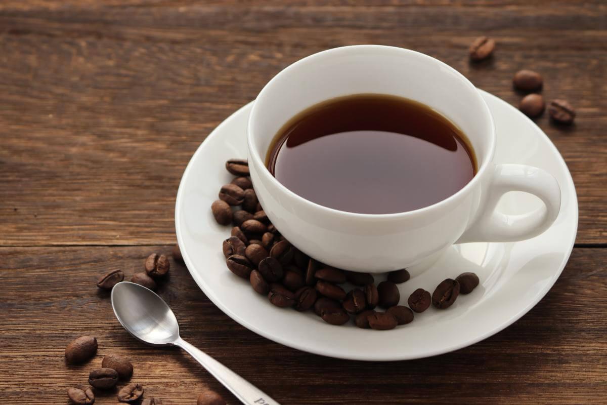 【父の日ギフト】コーヒー