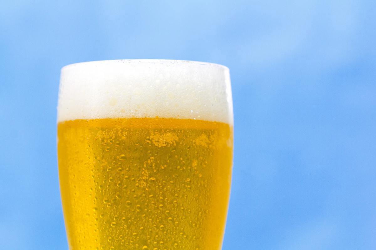 【父の日ギフト】第3のビール