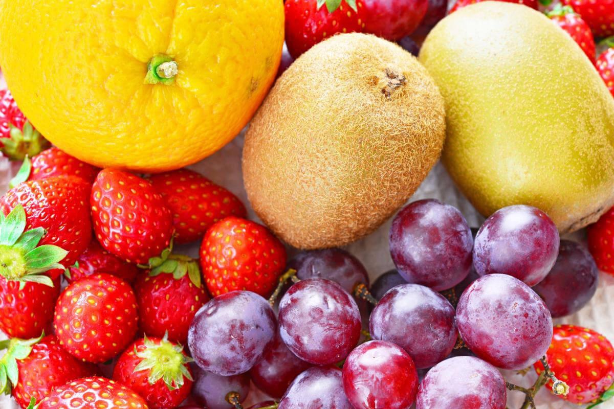 【父の日ギフト】果物セット・詰め合わせ
