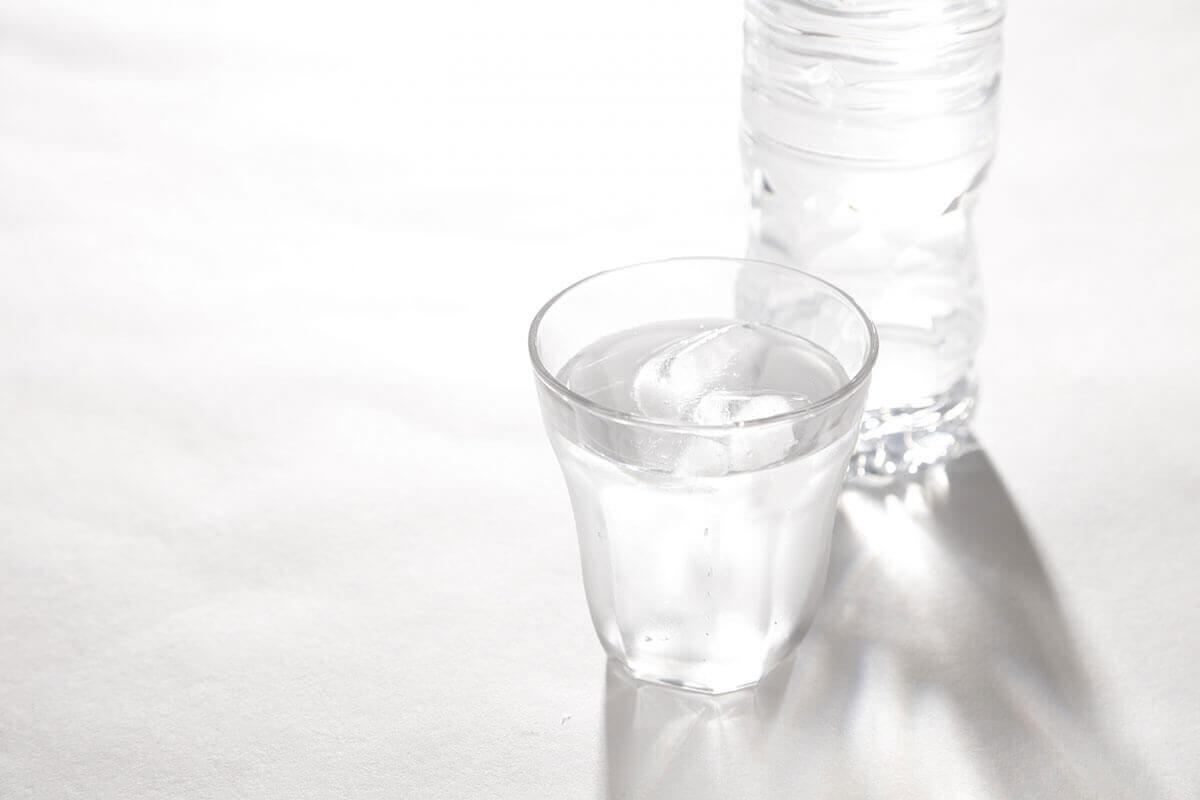 【父の日ギフト】グラス・コップ