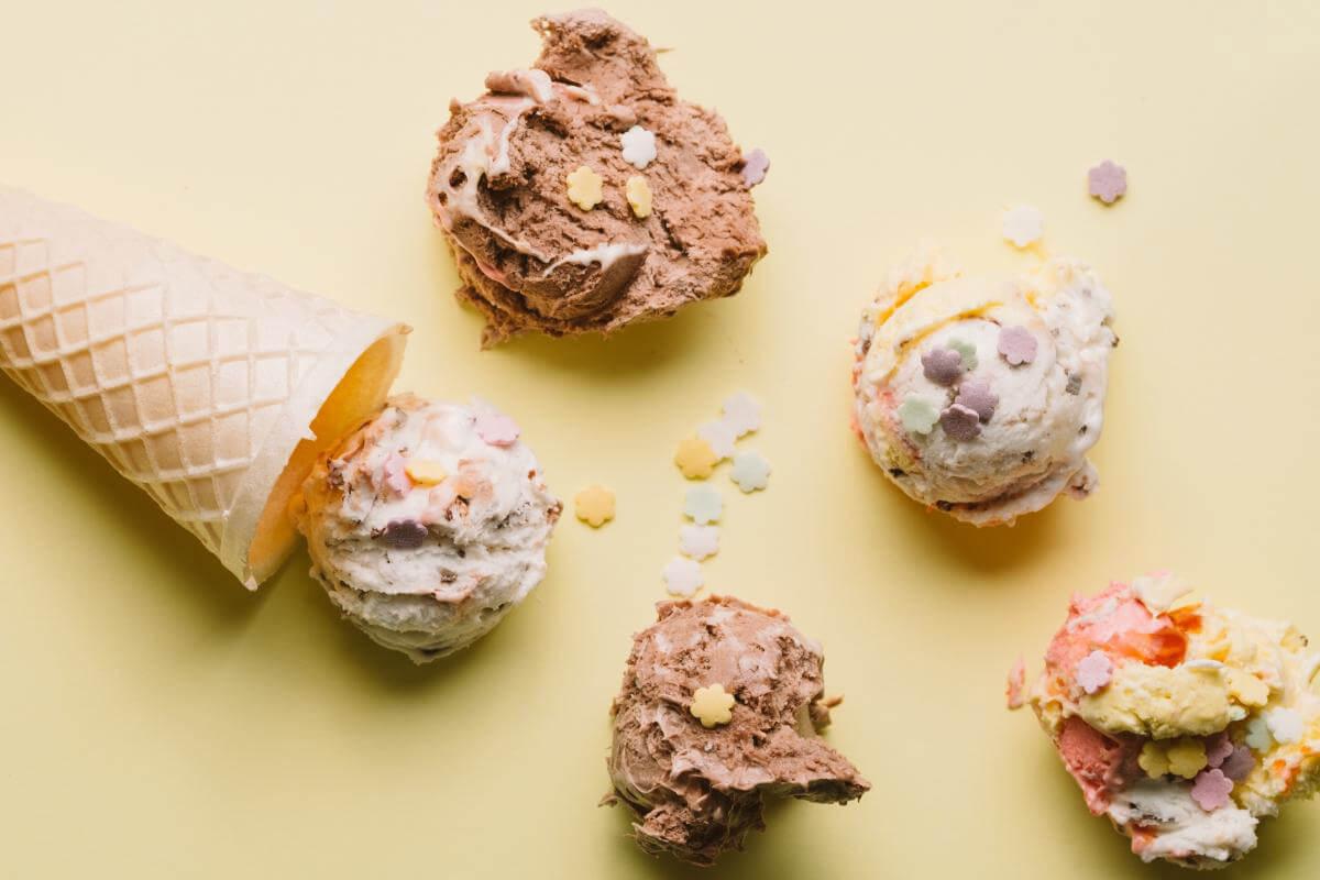 【父の日ギフト】アイス・氷菓子