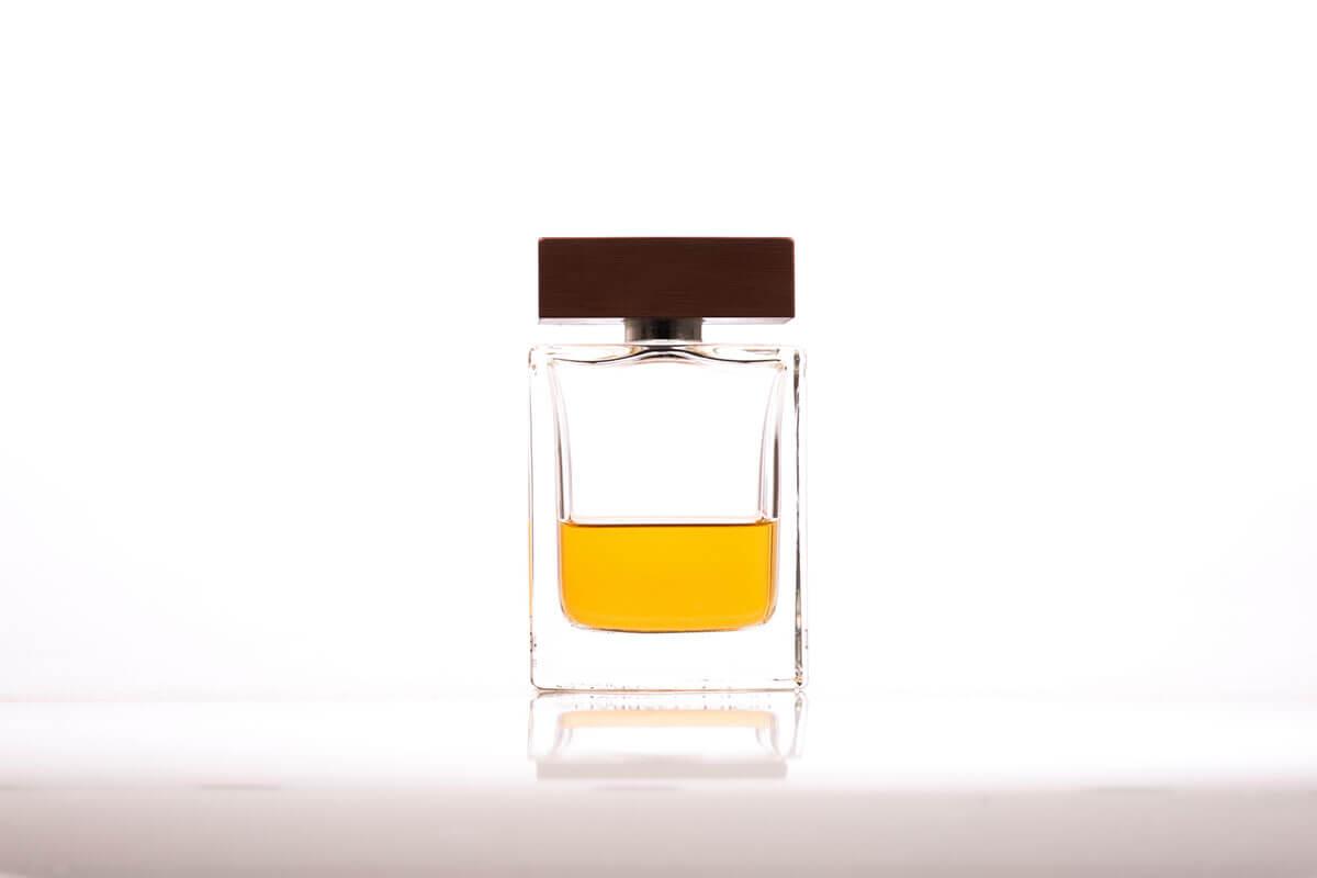 【父の日ギフト】香水・フレグランス