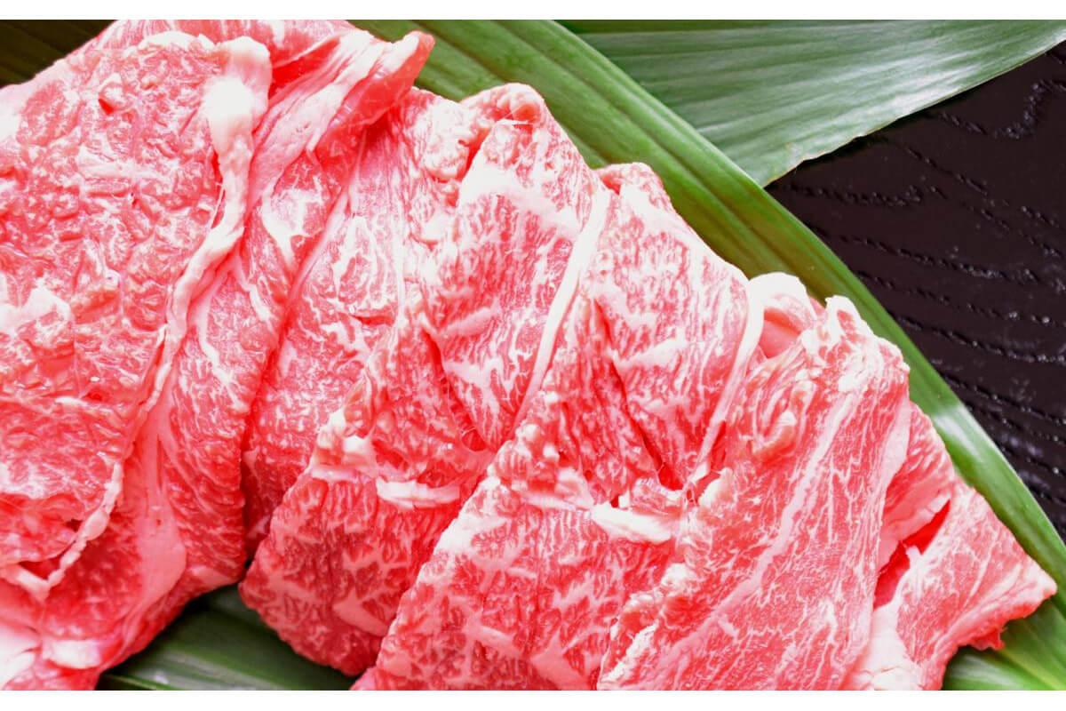【父の日ギフト】お肉(総合)