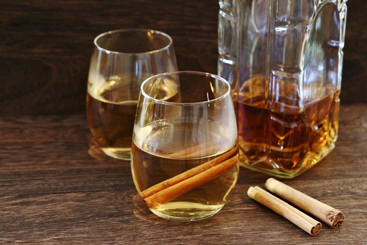 【父の日ギフト】名入れ ビール・ワイン・洋酒