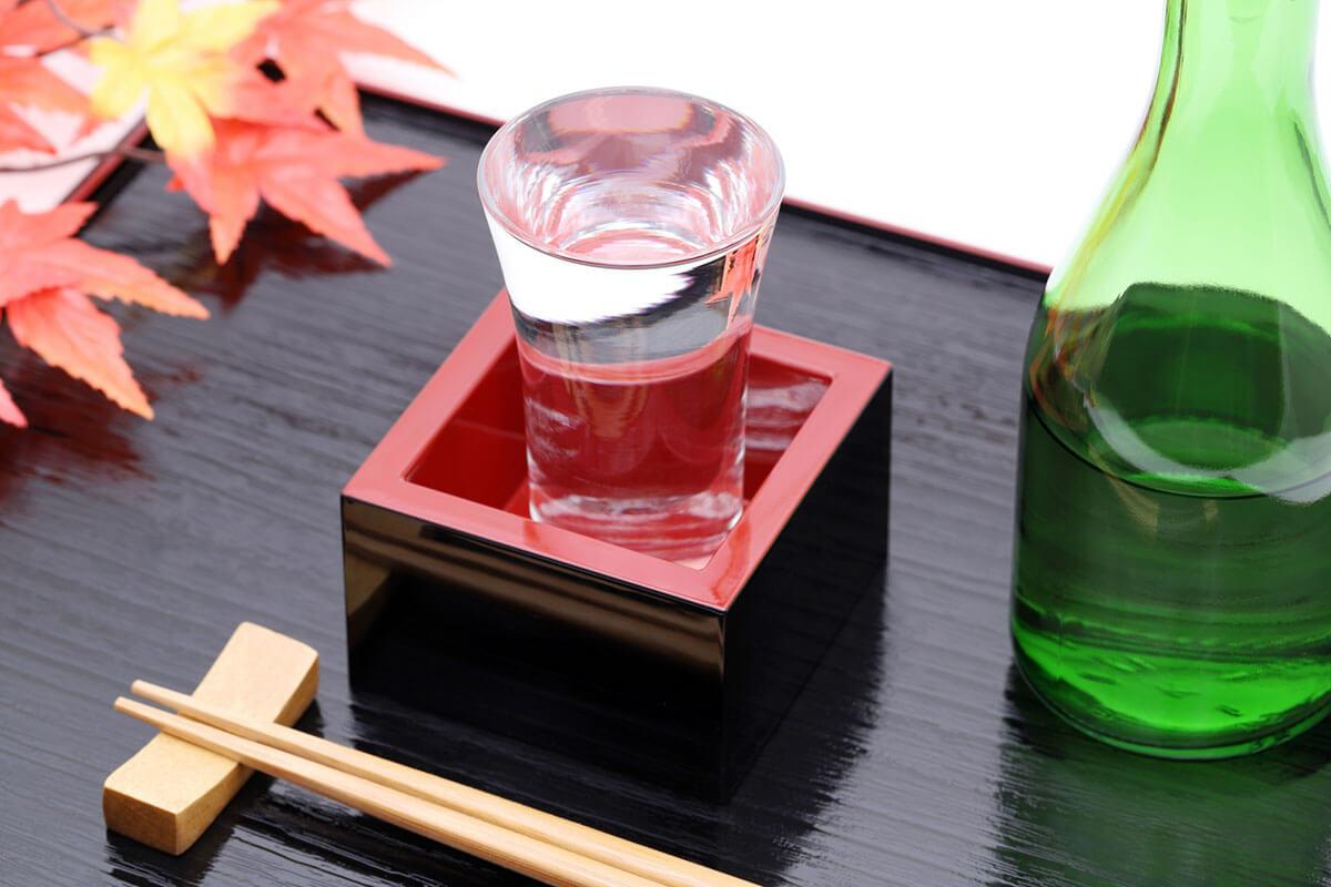 【父の日ギフト】名入れ 日本酒・焼酎