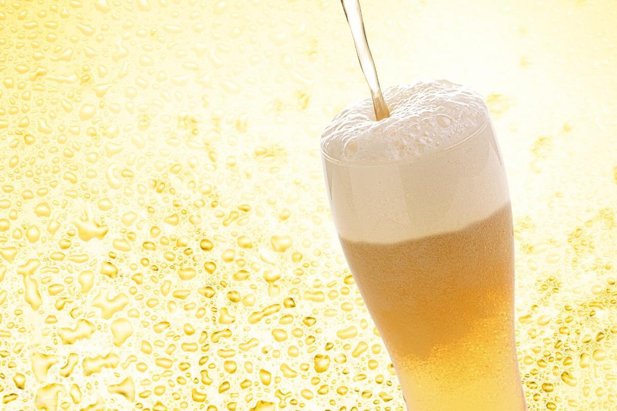 【父の日ギフト】ノンアルコールビール