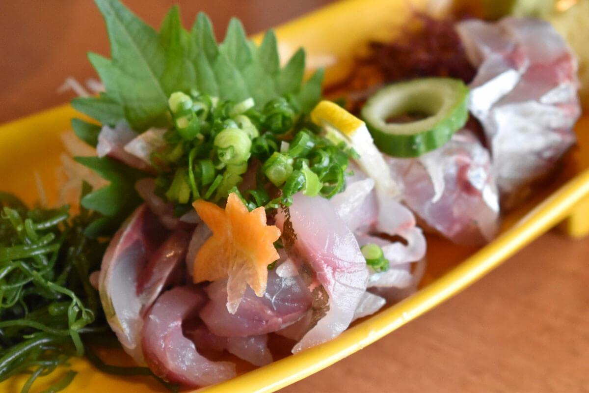 【父の日ギフト】おつまみ 魚介類・海産物