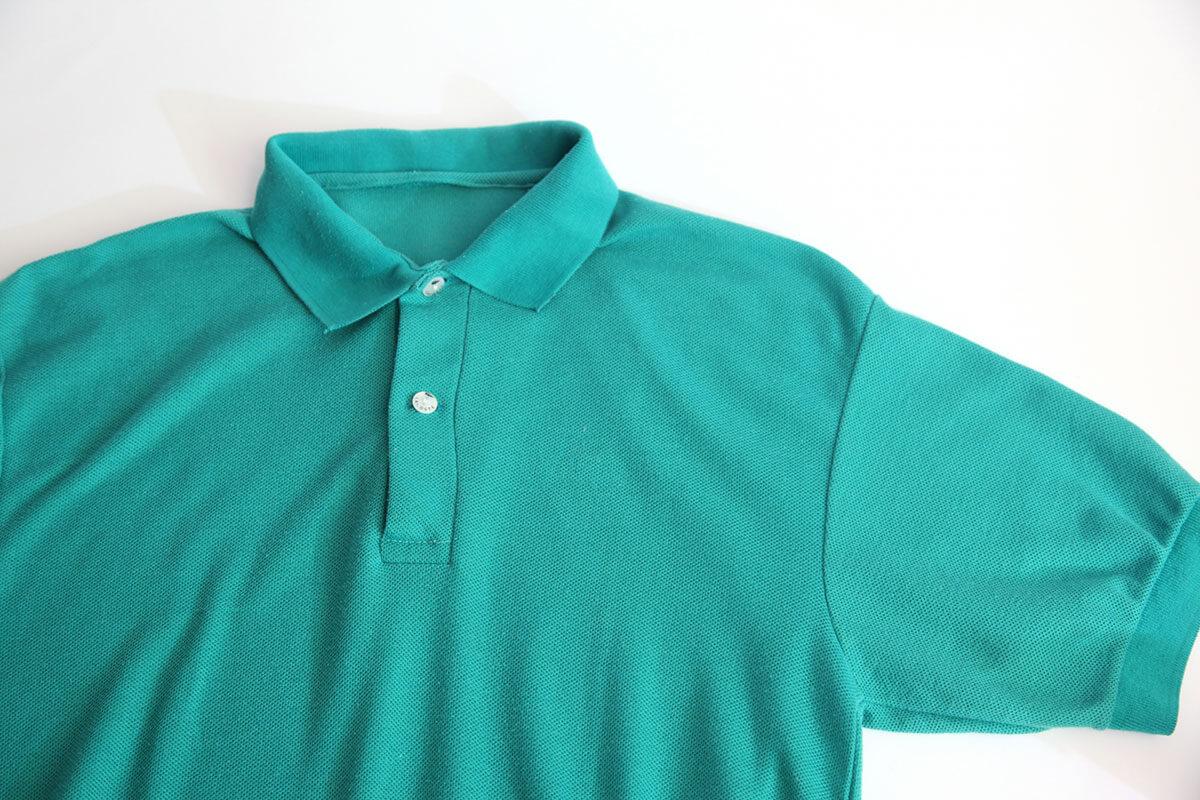 【父の日ギフト】ポロシャツ