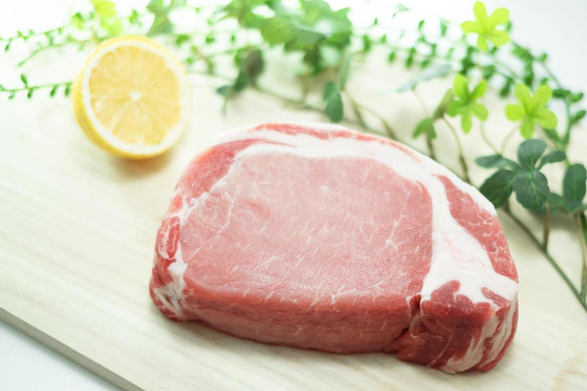【父の日ギフト】豚肉