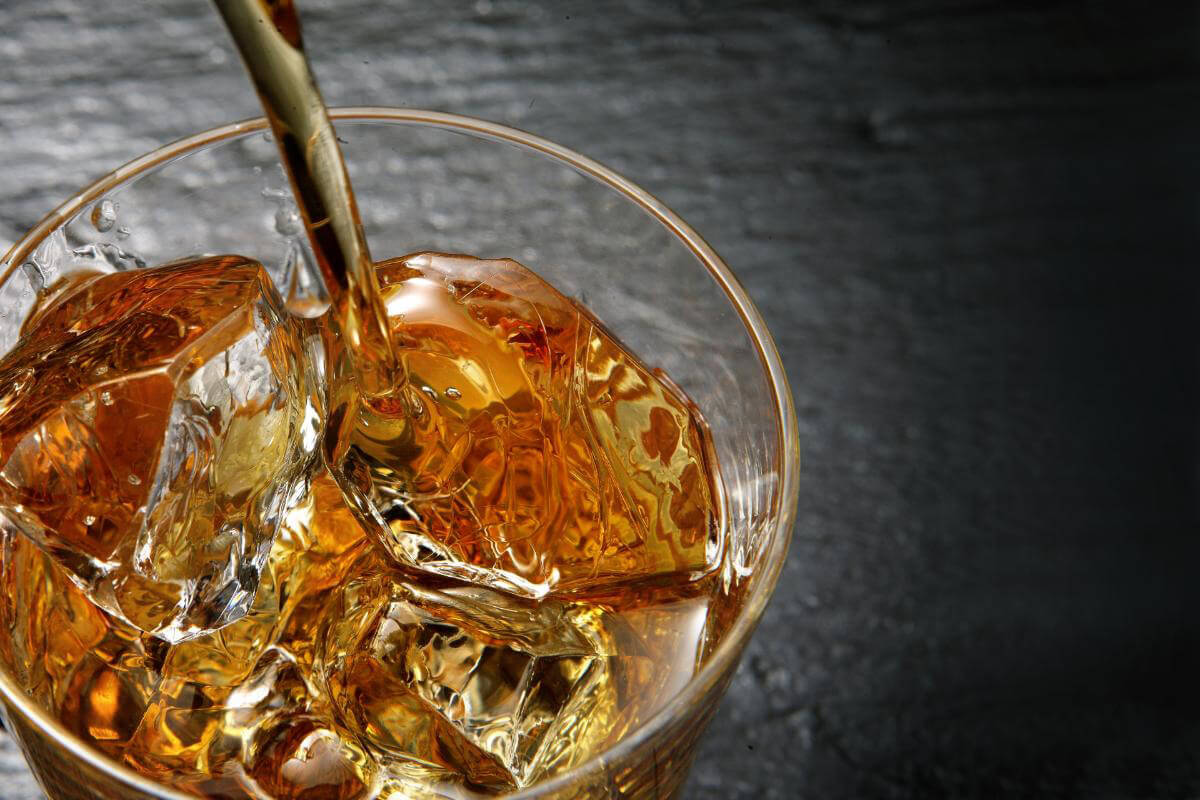【父の日ギフト】ウイスキー・洋酒
