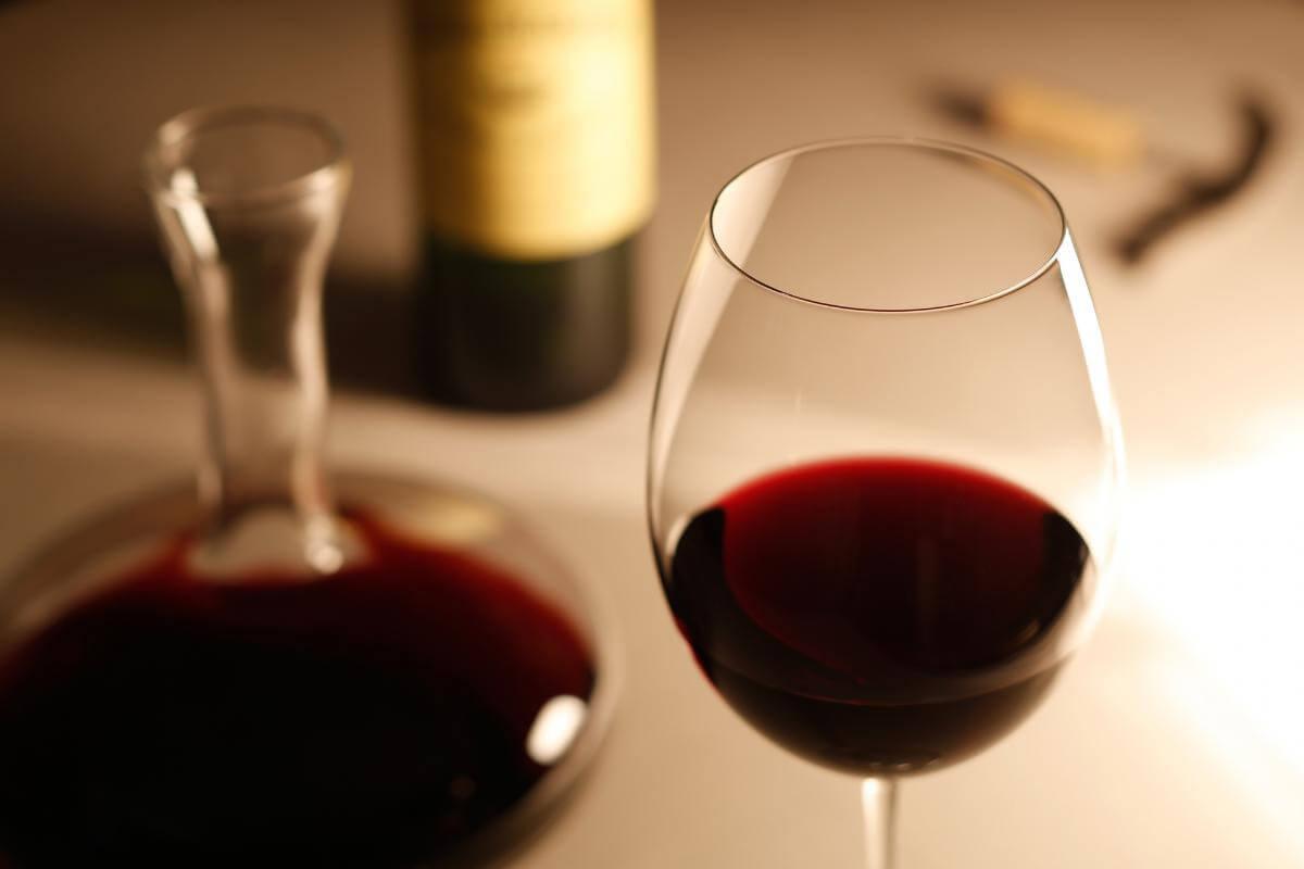 【父の日ギフト】ワイン・スパークリングワイン