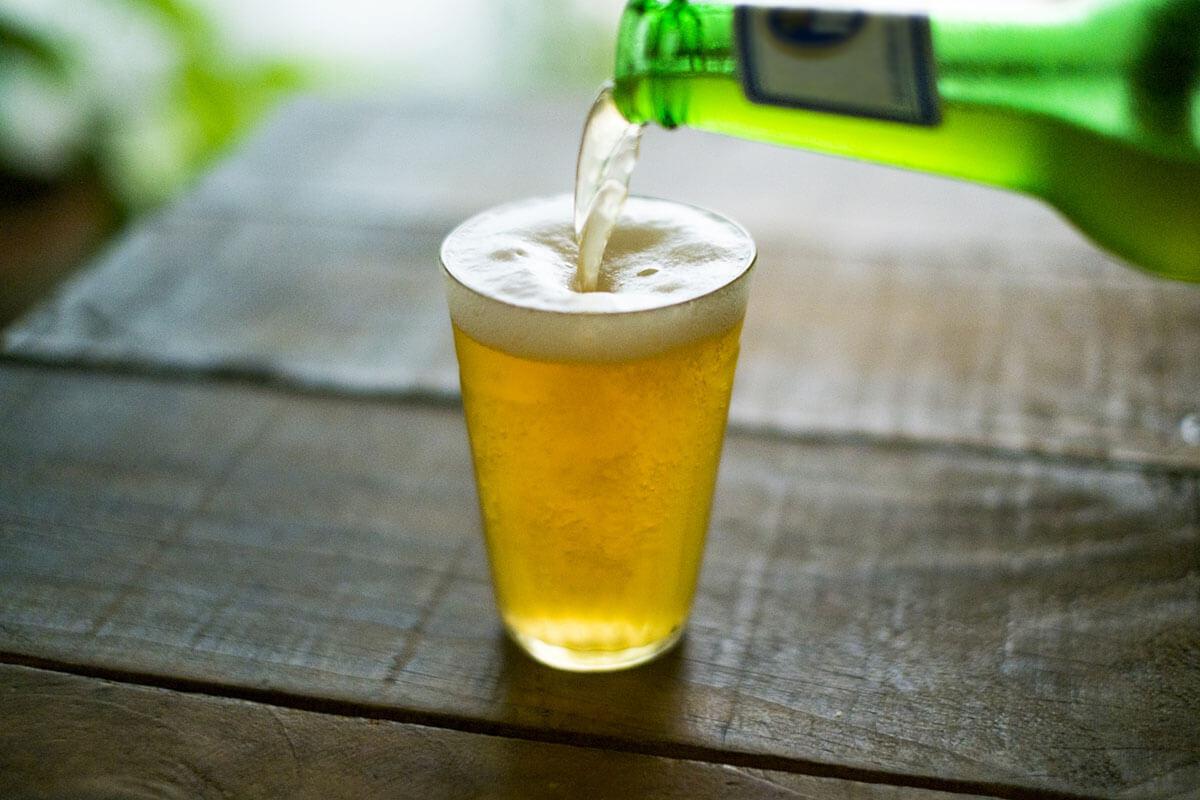 【父の日ギフト】輸入ビール