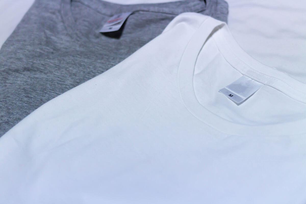 【父の日ギフト】名入れ Tシャツ