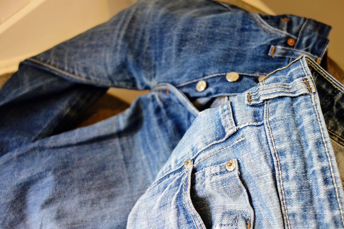 【父の日ギフト】ズボン・パンツ