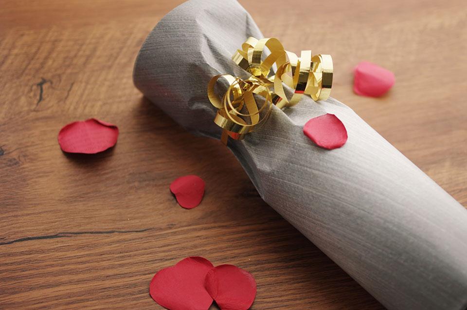 父の日に贈りたいお花以外の人気ギフトとは?