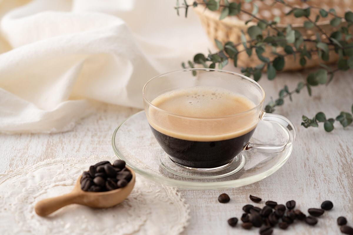 コーヒー通のお父さんへ 父の日コーヒーギフト